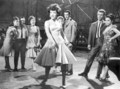Anita in West Side Story - west-side-story photo