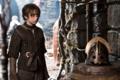 Arya Stark - game-of-thrones photo