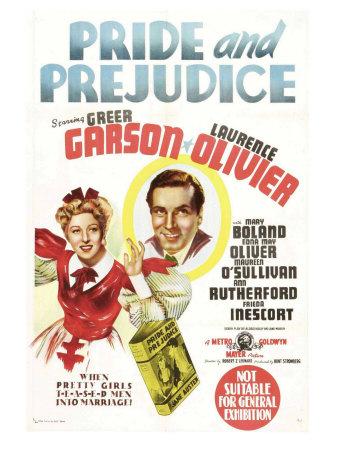 Austrailian movie poster
