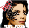 BAD 25 - michael-jackson photo
