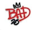 BAD 25 - michael-jackson photo