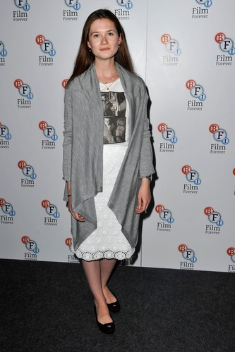 BFI and LFF Reception - May 20, 2012 - HQ