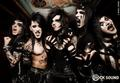 BVB!!!! - black-veil-brides-army-forever photo