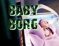Baby Borg - Star Trek Voyager Fan Art (30941266) - Fanpop  |Borg Baby