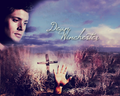 Dean, back from Hell