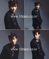 Baek Hyun 10asia