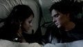 Bamon bed - bonnies-multi-shippings photo