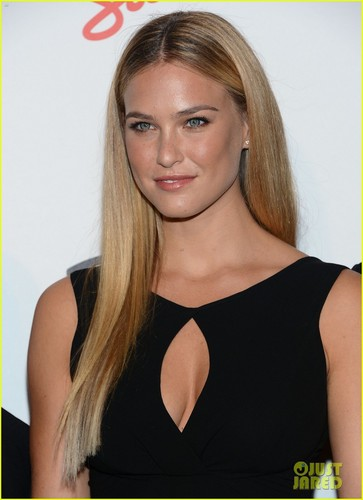 Bar Refaeli: Maxim Hot 100 Party! - bar-refaeli Photo