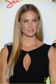 Bar Refaeli: Maxim Hot 100 Party!