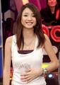 Beatrice Hsu -Hsü Wei-lun), (November 13, 1978 – January 28, 2007)