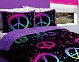 tempat tidur of Peace