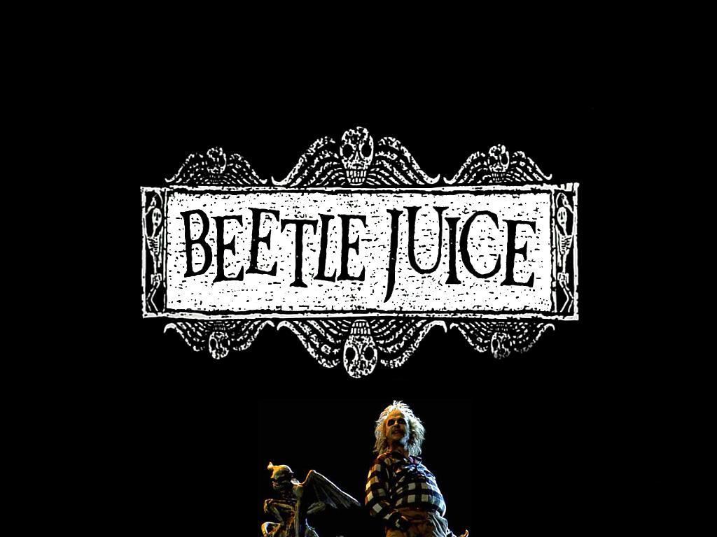 beetlejuice beetlejuice the movie wallpaper 30941827