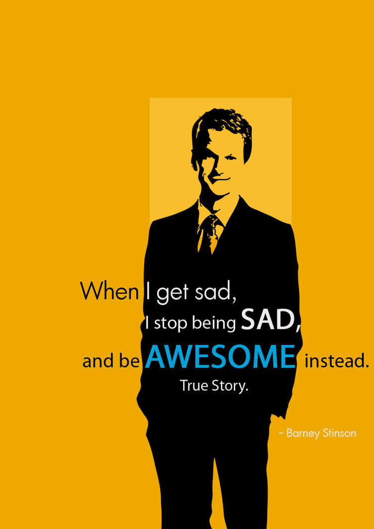 KEEP CALM AND REMEMBER YOU'RE IN TEAM AWESOME Poster | Scott ...