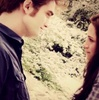 Bella &amp; Edward Icons - twilight-series Icon