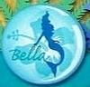 H2O Just Add Water foto called Bella!