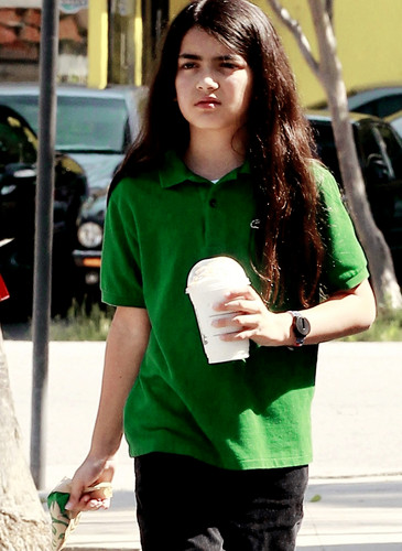 Blanket Jackson wallpaper with a street called Blanket Jackson ♥