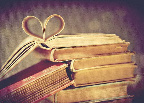 Books Wallpaper reading images books wallpaper and background photos (30920305)