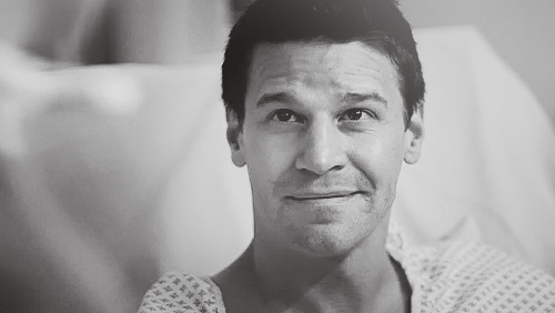 Seeley Booth achtergrond probably with a portrait titled Booth