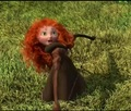 Brave new pictures - disney-leading-ladies photo