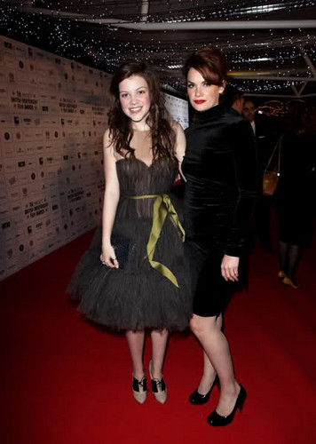 British Independent Film Awards 2010