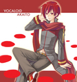 Bro~ akaito - vocaloid-rp photo