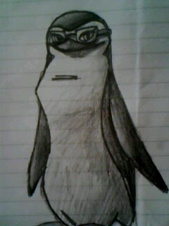 CC Sketch