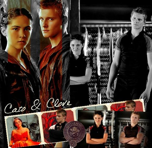 Clove images clato and glimmer HD wallpaper and background photos ...