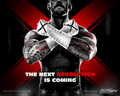 CM Punk - wwe wallpaper