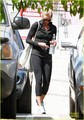 Cameron Diaz: Drew Barrymore's Fiance Asked for My Blessing - cameron-diaz photo