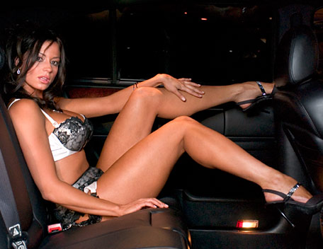 Candice Michelle fondo de pantalla probably containing bare legs and a traje de baño called Candice Michelle Photoshoot Flashback