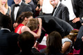 Cannes 2012 - robert-pattinson-and-kristen-stewart photo