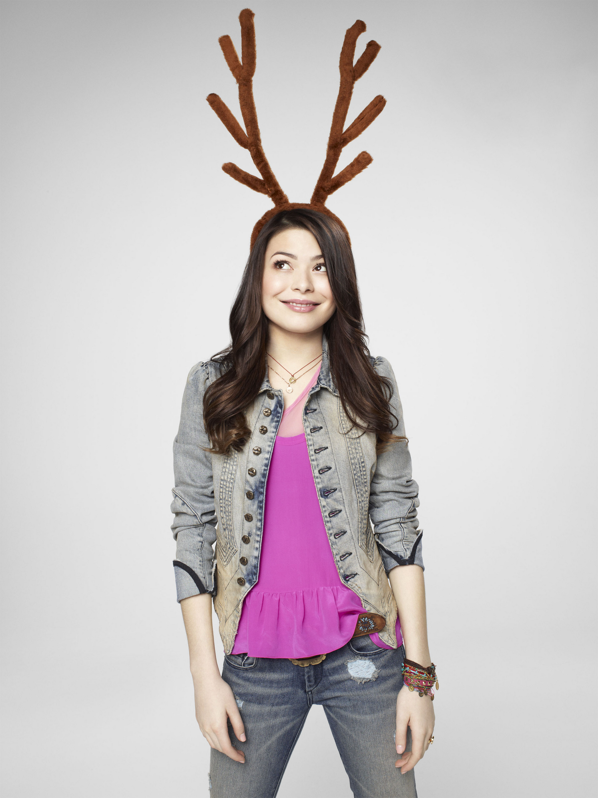 iCarly images Carly HD...