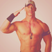 Cena - john-cena icon