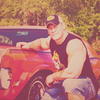 John Cena images Cena photo
