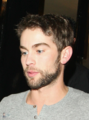 Chace - Leaving the 'PunchBowl' Pub in Mayfair - May 23, 2012 - chace-crawford photo