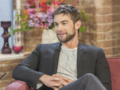 Chace - 'This Morning' Show - May 22, 2012