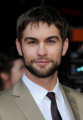"Chace - ""What To Expect When You're Expecting"" UK Premiere - May 22, 2012 - chace-crawford photo"