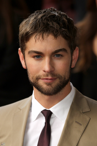 "Chace Crawford wallpaper containing a business suit and a suit titled Chace - ""What To Expect When You're Expecting"" UK Premiere - May 22, 2012"