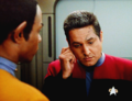 Chakotay - star-trek-voyager photo