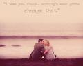 Charah Memories <33