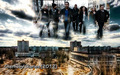 Chernobyl Diaries 2012 - movies wallpaper
