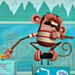 Chimp Chomp - fanboy-n-chum-chum icon