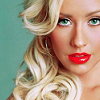 Beriwan images Christina Aguilera ♥♥ photo
