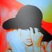 Christina Aguilera ♥♥