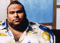 Christopher Lee Rios -Big Punisher(November 10, 1971 – February 7, 2000