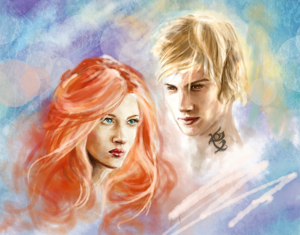 http://images5.fanpop.com/image/photos/30900000/Clary-and-Jace-mortal-instruments-30950059-1018-798.jpg