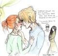 Clary