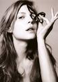 Clemence Poesy - clemence-poesy photo