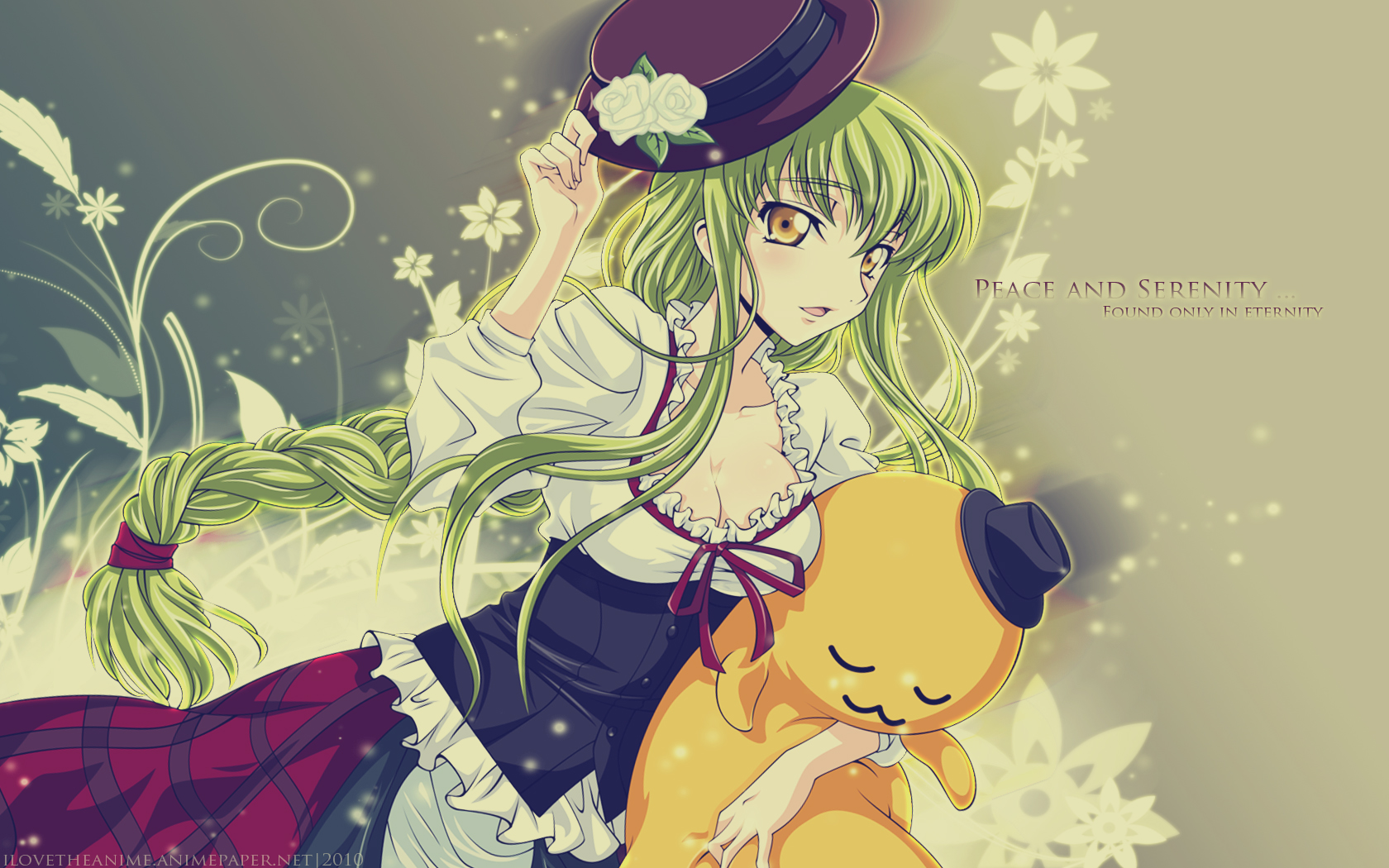fanpopcomcode geass wallpaper code - photo #18