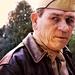 Colonel Phillips